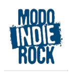 Modo Indie Rock (Rádio Cidade) Brazil, Rio de Janeiro