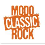 Modo Classic Rock (Rádio Cidade) Brazil, Rio de Janeiro