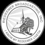 WFSO 90.3 FM United States of America, Newburgh