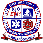 Onslow County and Camp Lejeune Public Safety United States of America