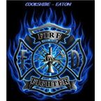 Cookshire-Eaton Fire Department Canada, Quebec (QC)