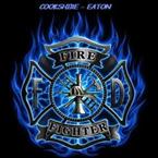 Cookshire-Eaton Fire Department Canada, Quebec (QC)