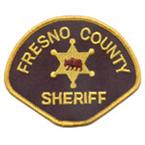 Fresno County Sheriff Area 1 and 3 Dispatch USA