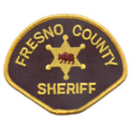 Fresno County Sheriff Area 1 and 3 Dispatch USA