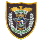S.E. Volusia County Law Enforcement United States of America