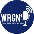 WRGN 90.5 FM United States of America, Hazleton