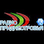Radio Pridnestrovia 104.0 FM Moldova, Tiraspol