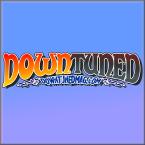 Downtuned Radio Greece