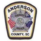Anderson County Public Safety United States of America