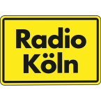 Radio Köln 107.1 FM Germany, Cologne