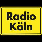 Radio Köln 107.1 FM Germany, Köln