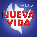 Radio Nueva Vida 89.7 FM United States of America, Merced