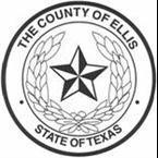 Ellis County Public Safety United States of America