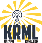 KRML 102.1 FM United States of America, Carmel Valley Village
