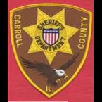 Jackson and Carroll County Public Safety USA