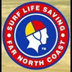 Surf Life Saving Far North Coast Australia, Tweed Heads