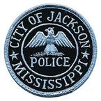 Jackson Police and Fire USA