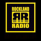 Rockland Radio Kaiserslautern 107.9 FM Germany, Saarbrücken