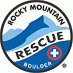 Rocky Mountain Rescue Group United States of America
