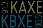 KAXE 89.9 FM USA, Brainerd