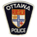 Ottawa area Police, Fire, and MTO 417 Canada, Ottawa