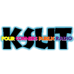 KSUT - Tribal Radio 91.3 FM USA, Ignacio