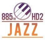Jazz FM 88.5 89.5 FM United States of America, Los Angeles