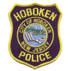 Hoboken Police, Fire, EMS, Public Works, and OEM USA