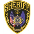 Calcasieu Parish Sheriff and State Police USA