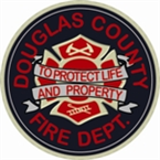 Douglas and St. Louis Counties Public Safety USA