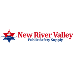 New River Valley Public Safety United States of America