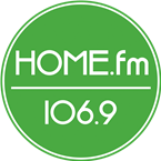 Home FM 96.5 FM United States of America, Toledo