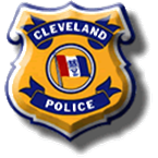 Cleveland Police USA