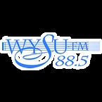 WYSU Main Channel 97.5 FM United States of America, New Wilmington