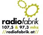 Radiofabrik 107.5 FM Austria, Salzburg