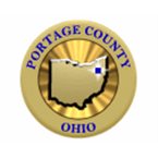 Portage County Law and Fire USA