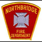Northbridge area Fire USA