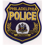 Philadelphia Police - Citywide USA