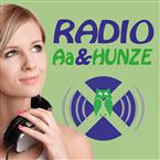 Radio Aa en Hunze 106.4 FM Netherlands, Annen