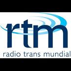 Radio Trans Mundial Colombia 800 AM Colombia, Bogotá