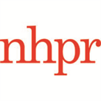 NHPR 91.9 FM USA, Littleton