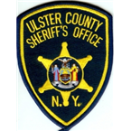Ulster County Public Safety United States of America