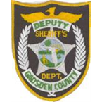 Gadsden County Public Safety United States of America