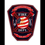 Coweta County and City of Newnan Fire USA