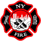 FDNY Citywide USA
