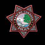 Rancho Cordova Police USA