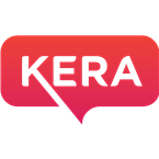 KERA 88.3 FM United States of America, Wichita Falls