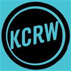 KCRW 88.1 FM USA, Mojave