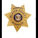Platte County Sheriff's Dept USA