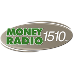 Money Radio 1510 105.3 FM USA, Flagstaff-Prescott